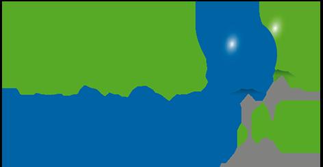 Hovenier Kadobon
